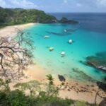 Топ-5 самых красивейших пляжей мира