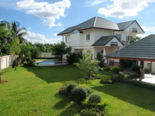 Возможности приобретения и ограничения недвижимости в Таиланде