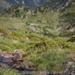 Андорра Долина Сортени – Уникальный природный парк – заповедник.