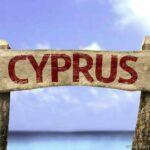 Кипр — маленькая сказка.