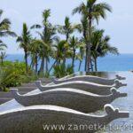 Остров Хайнань: лечение в тропическом раю Китай