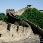 Китай описание