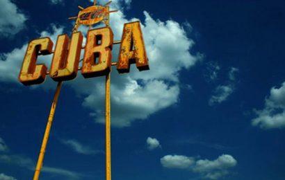 Кубинский Язык, Русско-Испанский разговорник