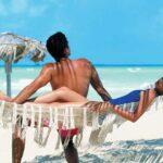 Куба географическое положение, климат, столица.