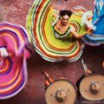 Мексиканские «Марьячи»