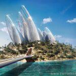 Достопримечательности  и музеи ОАЭ