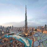 Как переехать жить и работать в Дубай