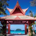 Что нужно знать туристу о Таиланде (Тайланде)