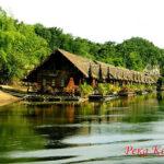 Экскурсии в Паттайе от Sabai Holiday.