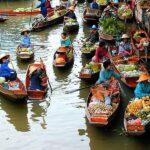 Тайский язык, Тайский разговорник (часть 5)
