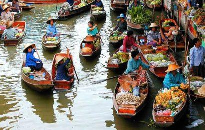 Тайский язык, Тайский разговорник (mp3) (часть 5)