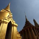 Тайский язык, Тайский разговорник (часть 2)