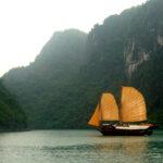 Вьетнам описание