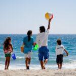 Отзыв: Поездка первый раз в Турцию с детьми