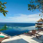 Что нужно учесть, выбирая виллу на острове Бали