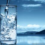 Можно ли пить воду на Бали?