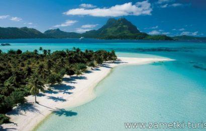 Отдых и серфинг на Бали