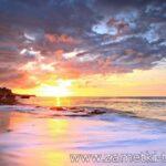 Джимбаран (Бали) описание, пляжи, достопримечательности