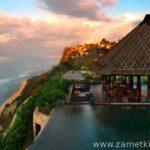 Недвижимость на Бали, тонкости покупок
