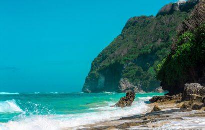 Бали. Чудо - остров.