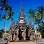 Индонезия климат, географическое положение, достопримечательности Индонезии.