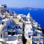 Греческий Язык, русско — греческий разговорник.