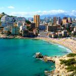 Испания, какая она?