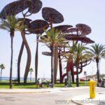 Коста-Дорада описание, история, курорты, достопримечательности, пляжи