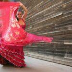 Испанский язык, Русско — Испанский разговорник