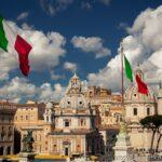 Италия описание, история, география, города, достопримечательности
