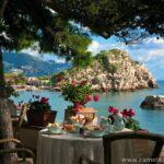 Сицилийская кухня для истинных ценителей вкуса (Италия)