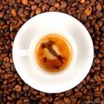 Самые популярные итальянские кофейные напитки.