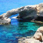 Еще немного о Кипре.