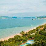 Вьетнам Нячанг климат, описание, достопримечательности, история