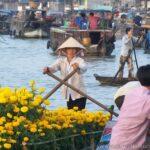 Экскурсии в Муйне Вьетнам