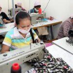 Чем живет страна Камбоджа