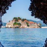 Отдых в Черногории.
