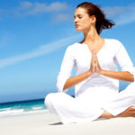 Медитация по Японски