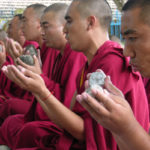 Буддийские школы Японии