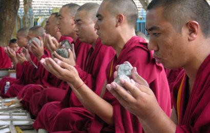 Буддийские школы, религия, буддизм, медитация