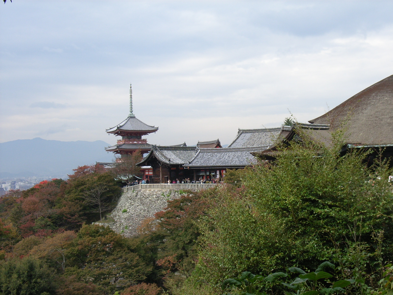 Школа йогачары, буддийские школы, религия, буддизм, медитация