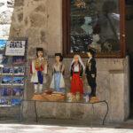 Быт, покупки, цены в Черногории.