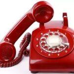 Нужные телефоны. Хорватия.