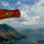 Черногория, молодая страна со своим прошлым.