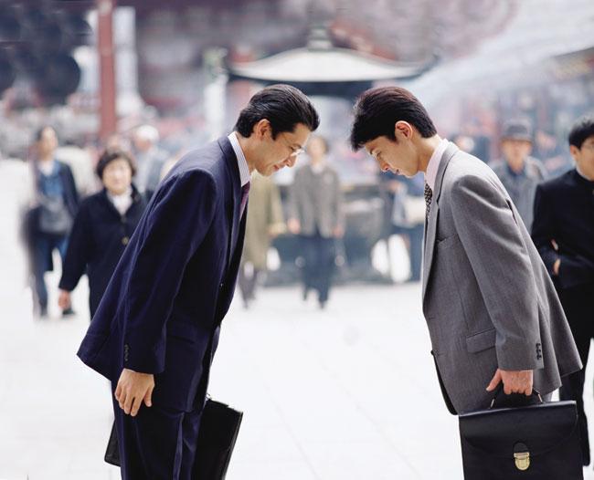 Япония, советы перед поездкой
