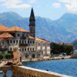 Черногория. Список экскурсий, на которых стоит побывать.