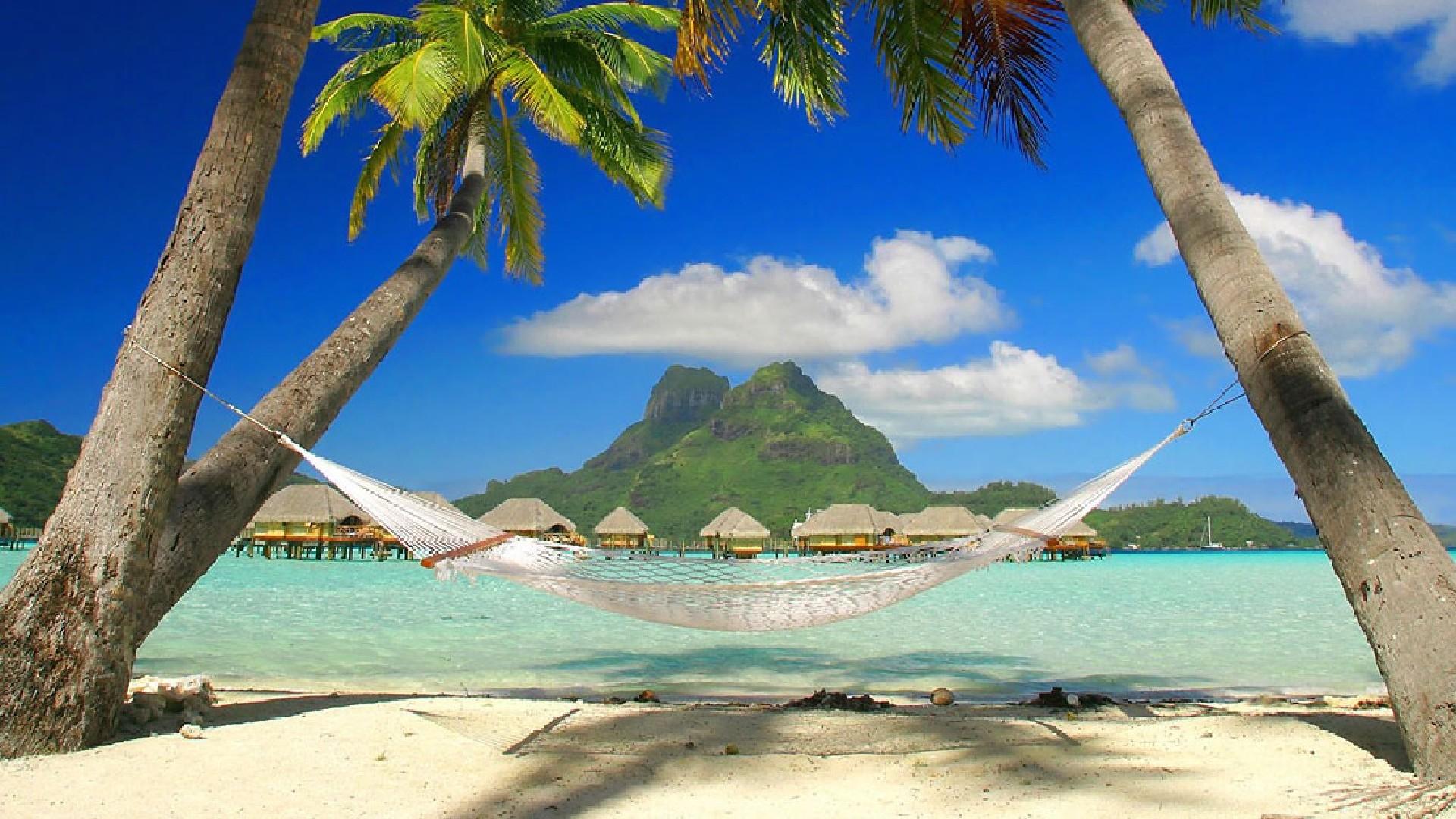Маврикий, остров, чистое море, белоснежные пляжи