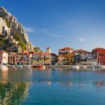 Недвижимость в Хорватии