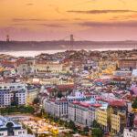 Португалия, идеальное место для незабываемого отпуска.
