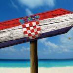 Хорватия климат, история, культура, природа, достопримечательности